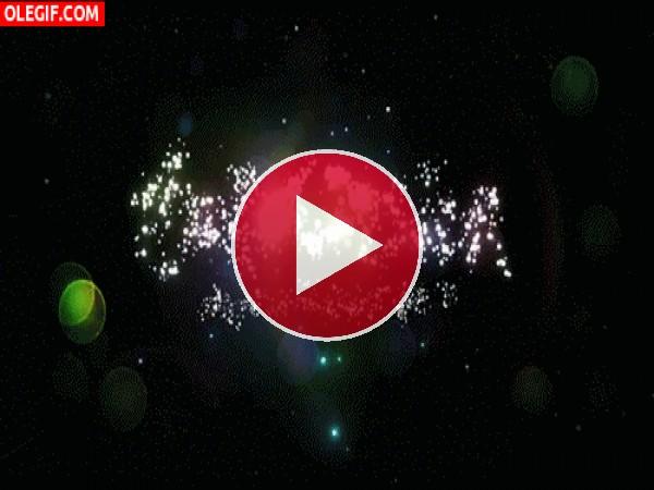GIF: Eurovisión
