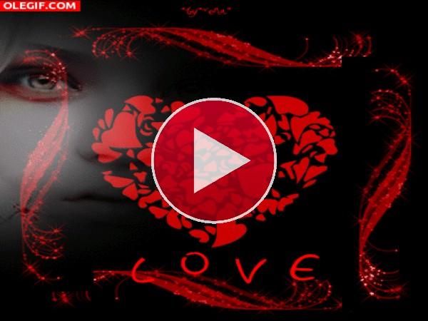 GIF: Love
