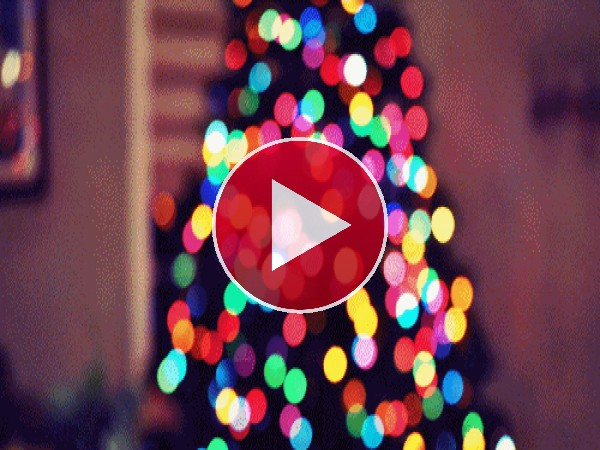 GIF: Gif navideño