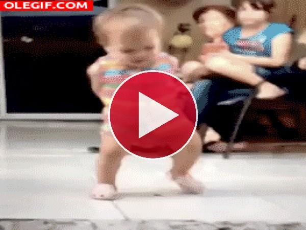 GIF: Moviendo las caderas