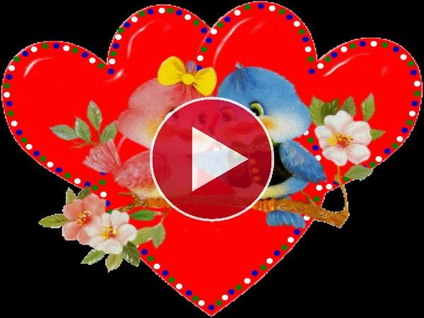 GIF: Feliz Día de los Enamorados