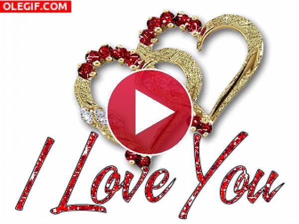 GIF: ¡Te quiero!
