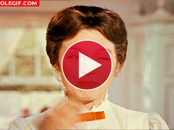 GIF: Mary Poppins